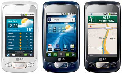 android_phone_buying_guide_second_part_14.jpg