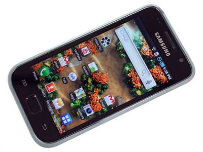 android_phone_buying_guide_third_part_02.jpg