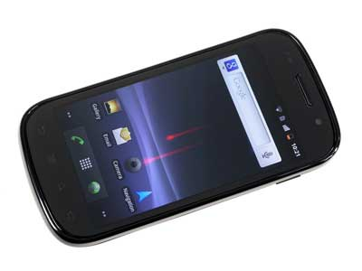 android_phone_buying_guide_third_part_04.jpg