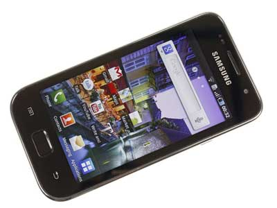 android_phone_buying_guide_third_part_08.jpg