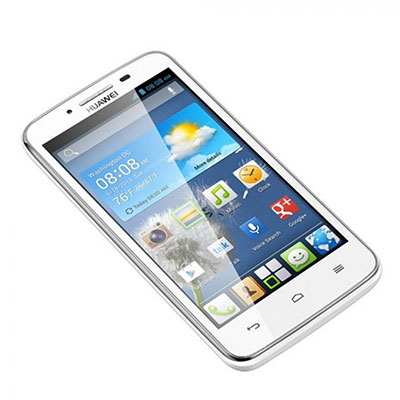 android_phone_mobile_buying_guide_first_part_04.jpg