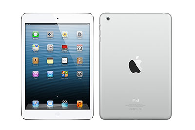 apple_ipad_mini_tablet_review_02.jpg