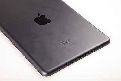 apple_ipad_mini_tablet_review_05.jpg
