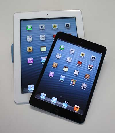 apple_ipad_mini_tablet_review_06.jpg
