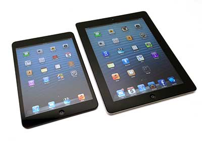 apple_ipad_mini_tablet_review_07.jpg