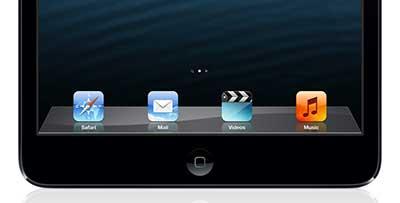 apple_ipad_mini_tablet_review_08.jpg