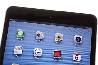 apple_ipad_mini_tablet_review_09.jpg