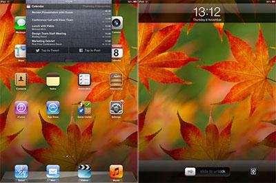apple_ipad_mini_tablet_review_18.jpg