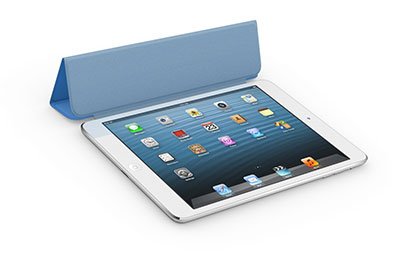apple_ipad_mini_tablet_review_20.jpg