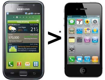 apple_iphone4_vs_samsung_i9000_galaxy_s_01.jpg