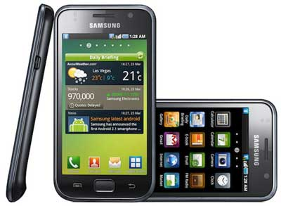 apple_iphone4_vs_samsung_i9000_galaxy_s_03.jpg