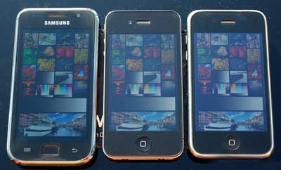apple_iphone4_vs_samsung_i9000_galaxy_s_04.jpg