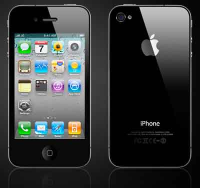 apple_iphone_4_02.jpg