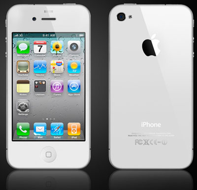 apple_iphone_4_03.jpg