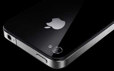 apple_iphone_4_04.jpg