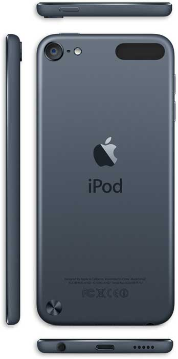 apple_iphone_5_new_ipods_full_review_18.jpg