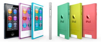 apple_iphone_5_new_ipods_full_review_24.JPG