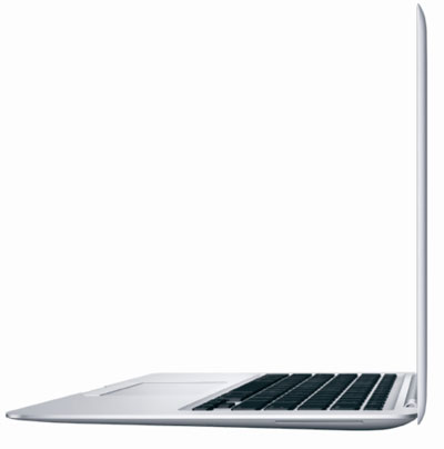 apple_macbook_air_03.jpg