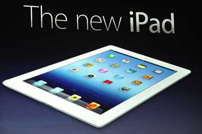 apple_new_ipad_preview_05.jpg