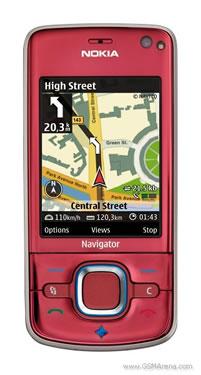 barcelona-mobile-005.jpg