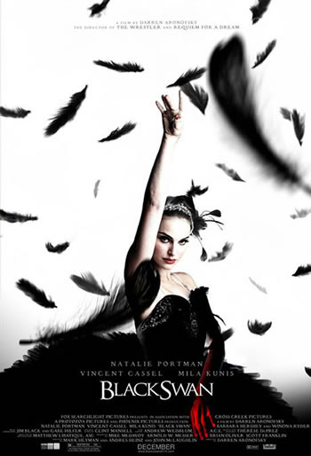 black-swan-movie-02.jpg
