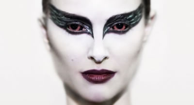 black-swan-movie-03.jpg