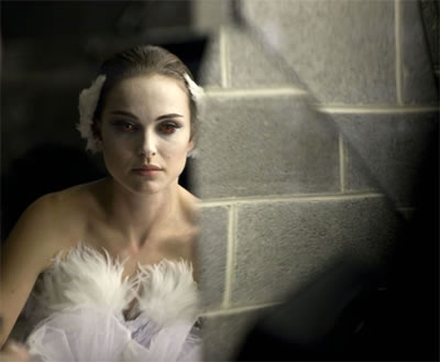 black-swan-movie-04.jpg