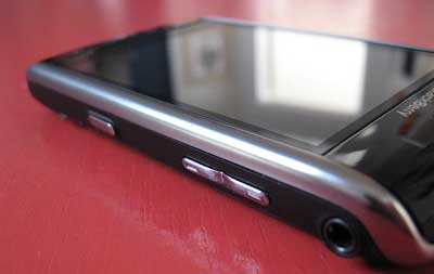 blackberry_storm_9500_06.jpg
