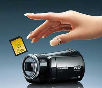 camcorder_buying_guide_01.jpg