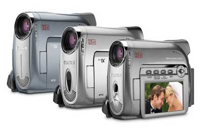 camcorder_buying_guide_02.jpg