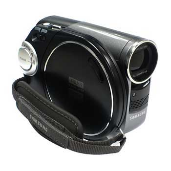 camcorder_buying_guide_03.jpg