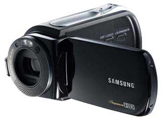 camcorder_buying_guide_04.jpg