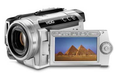 camcorder_buying_guide_05.jpg
