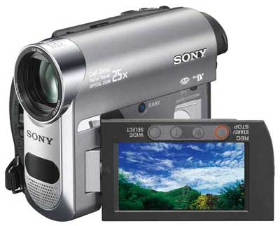 camcorder_buying_guide_08.jpg