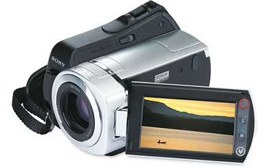 camcorder_buying_guide_09.jpg