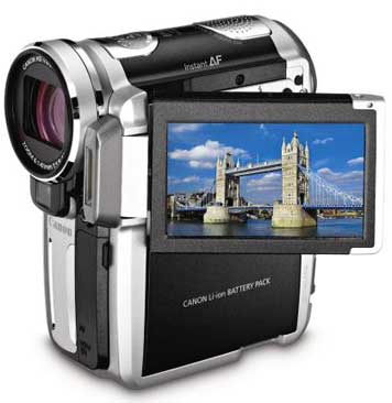 camcorder_buying_guide_10.jpg