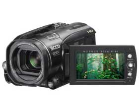 camcorder_buying_guide_11.jpg
