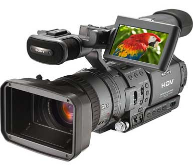 camcorder_buying_guide_12.jpg
