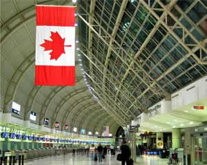 canada_pearson_airport.jpg