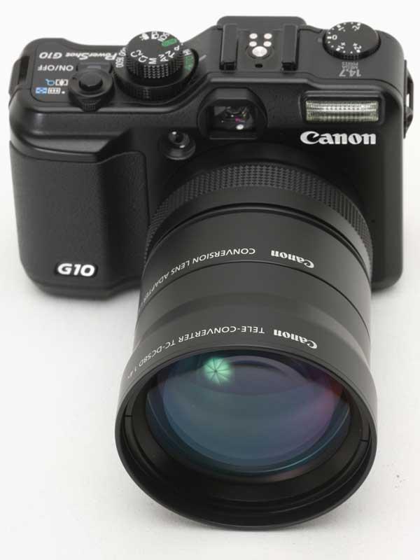 Canon PowerShot G10 تصویر از دید یک حرفه ای - عصرنوشتن   writeagecanon_powershot_g10_10.jpg