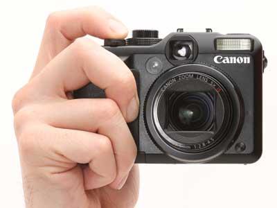 canon_powershot_g10_13.jpg