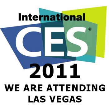 ces_2011_coverage_first_part_01.jpg