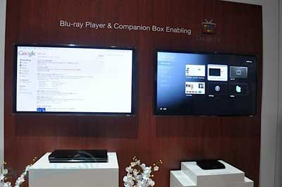 ces_2011_coverage_first_part_13.jpg