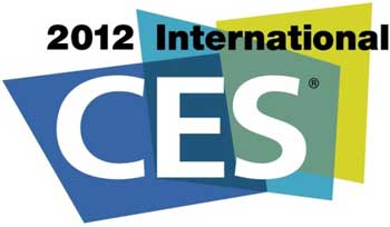 ces_2012_what_to_expect_01.jpg
