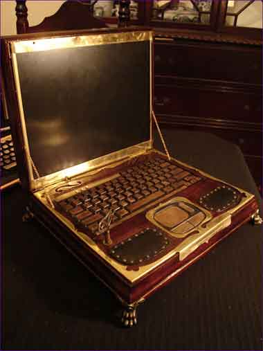 datamancer_steampunk_laptop_04.jpg