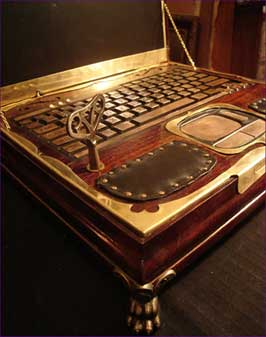 datamancer_steampunk_laptop_05.jpg