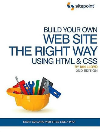 design-web-00.jpg