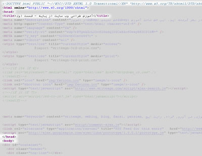 design-web-11.jpg