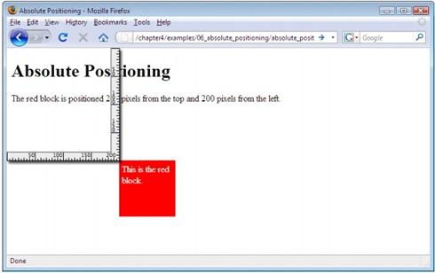 design-web-142.jpg