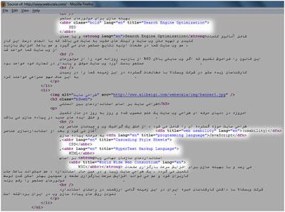 design-web-50.jpg